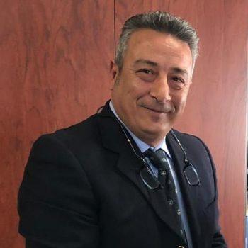 C.L.C. Vincenzo Bellomo