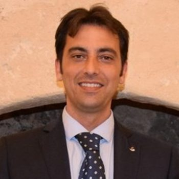 C.L.C. Marco Ragusa